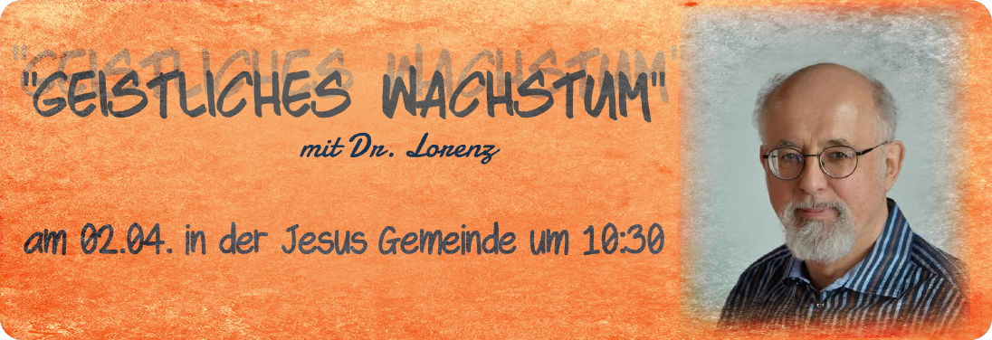 Dr. Lorenz cover_full