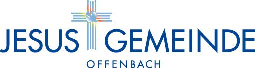 Jesus Gemeinde Offenbach